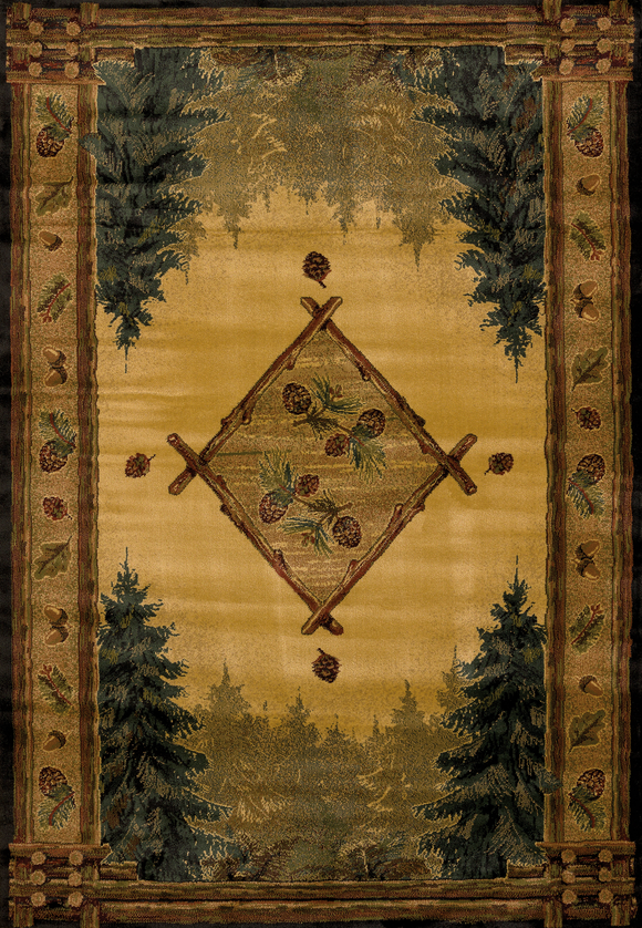 genesis-forest-trail-lodge-rug