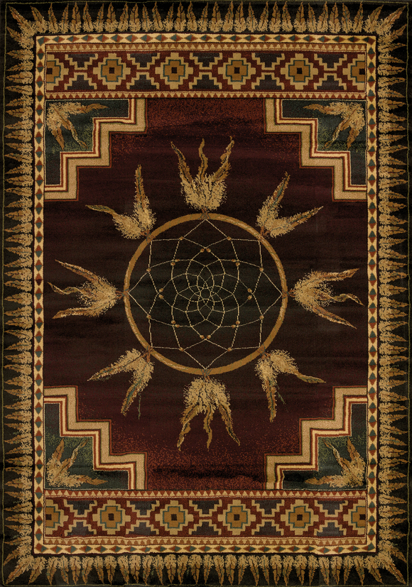 genesis-dreamcatcher-lodge-rug