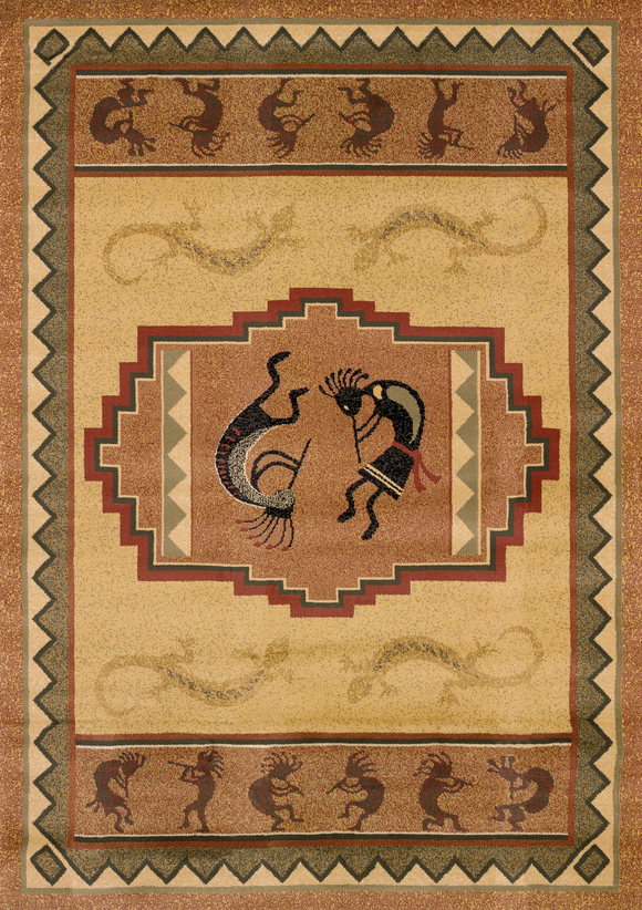 genesis-ancient-icon-natural-rug