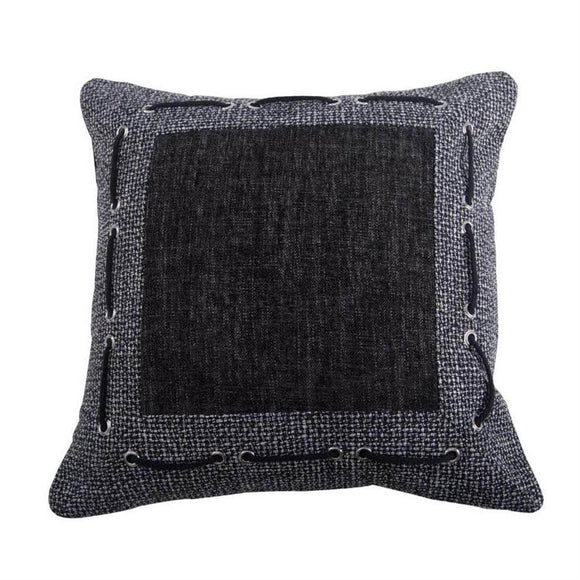 FB1713P1 - Framed Pillow
