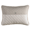 FB3900P3  Fairfield Oblong Envelope Pillow - ThunderHorseCabin.com