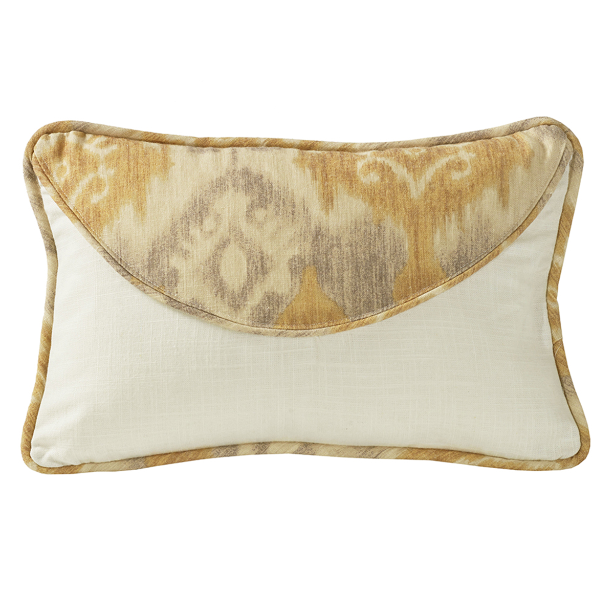 FB4150P4  Casablanca Envelope Pillow - ThunderHorseCabin.com