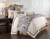 FB4162 - Augusta Bedding Set - by HiEnd Accents - ThunderHorseCabin.com