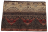 LG1830PM - Chenille Placemats - Western Bedding by HiEnd Accents