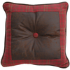 LG1845P2 - Tufted Pillow - Western Bedding by HiEnd Accents