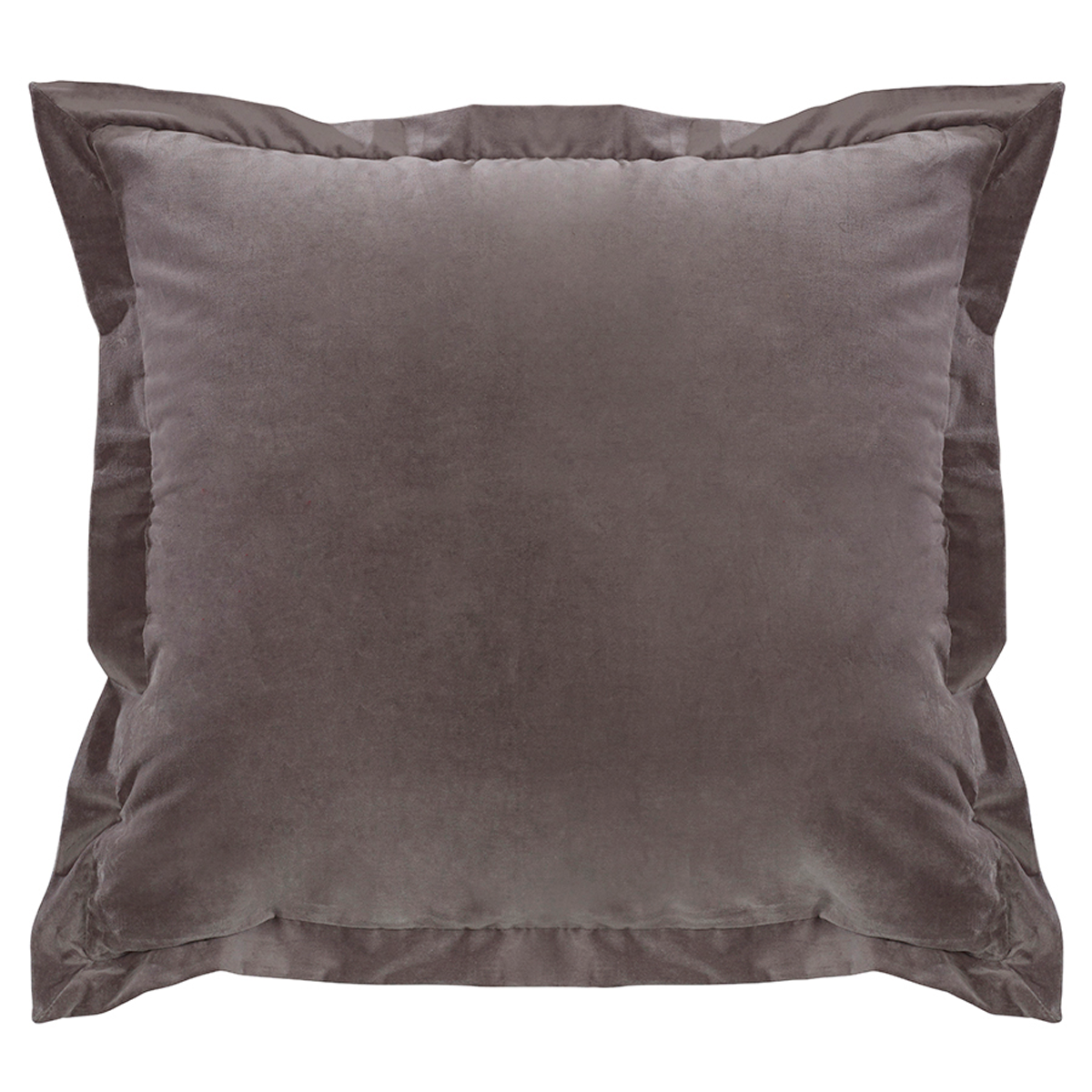 LG1895P3  Whistler Square Velvet Pillow
