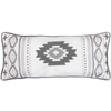 NL1836P7 - Lumber Pillow - Lodge Bedding by HiEnd Accents