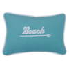 PL6116 Beach Pillow