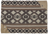 WS4078PM - Navajo Table Placemats- Western Bedding by HiEnd Accents