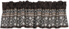 WS4078VL - Tucson Navajo Valance - Western Bedding by HiEnd Accents
