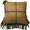 WS4183P5 - Las Cruces II Pillow - Western Bedding by HiEnd Accents