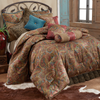 WS4287- San Angelo Bedding Set - Western Bedding by HiEnd Accents