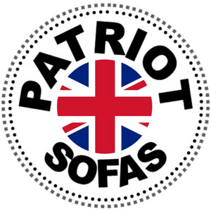 Patriot Sofas