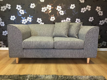 Load image into Gallery viewer, Mika 2 Seater Sofa