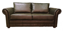 Load image into Gallery viewer, Wentbridge 3 Seater Sofa
