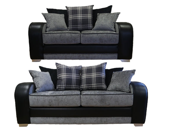 Outstanding Tessa Range Patriot Sofas Caraccident5 Cool Chair Designs And Ideas Caraccident5Info