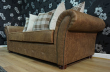 Load image into Gallery viewer, Granby Large 3 Seater Sofa