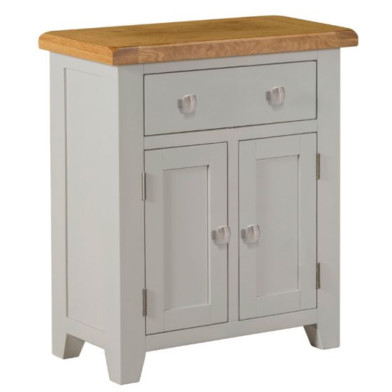 LUCY RANGE. Mini sideboard