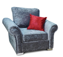 Load image into Gallery viewer, Marylyn Chair