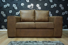 Load image into Gallery viewer, Delta 2 Seater Sofa