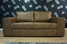 Load image into Gallery viewer, Delta 3 Seater Sofa