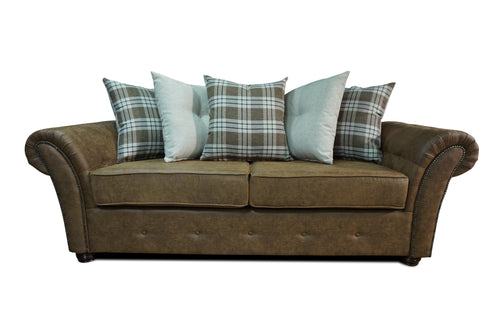 Granby Large 3 Seater Sofa