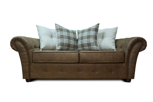 Granby Large 2 Seater Sofa