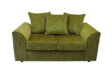 Load image into Gallery viewer, Ashley 2 Seater Sofa