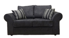 Load image into Gallery viewer, Cassidy 2 Seater Sofa