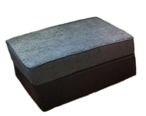 Eclipse Footstool