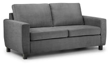 Load image into Gallery viewer, Mali 3 Seater Sofa