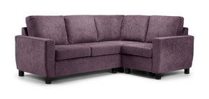 Mali Right Hand Corner Sofa