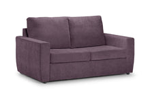 Load image into Gallery viewer, Mali 2 Seater Sofa