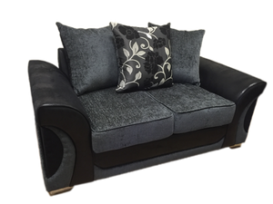 Eclipse 2 Seater Sofa