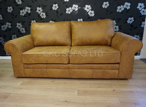 Loch Lomond 3 Seater Sofa