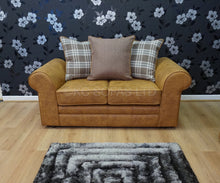 Load image into Gallery viewer, Loch Lomond 2 Seater Sofa