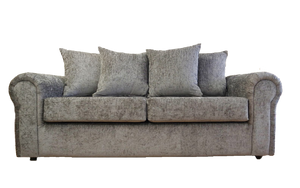 Barca 3 Seater Sofa