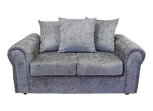 Load image into Gallery viewer, Barca 2 Seater Sofa