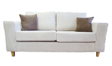 Load image into Gallery viewer, Joanna 3 Seater Sofa