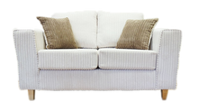 Load image into Gallery viewer, Joanna 2 Seater Sofa