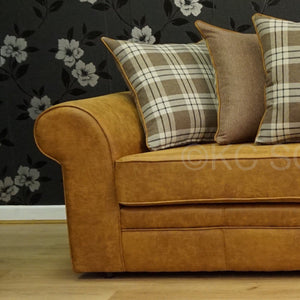 Loch Lomond Left Hand Corner Sofa