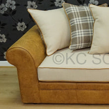 Load image into Gallery viewer, Loch Lomond Left Hand Corner Sofa