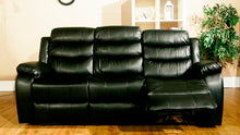 Load image into Gallery viewer, Vista Recliner Sofa Set