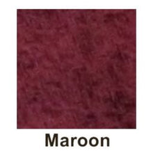 Load image into Gallery viewer, Maroon Chenille