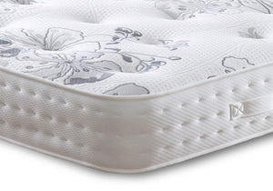 Windsor Double Sided Mattress