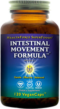Load image into Gallery viewer, Healthforce - Intestinal Movement Formula