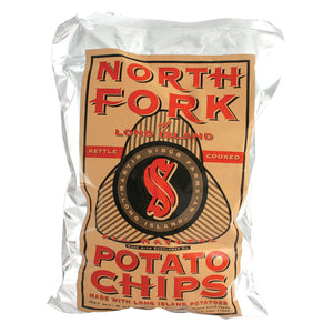 North Fork Chips 2 oz