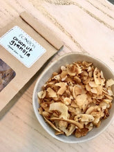 Load image into Gallery viewer, Grain-Free Coconut Granola