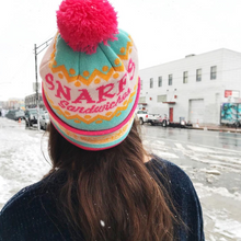 Load image into Gallery viewer, Snarf's Beanie