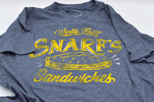 Load image into Gallery viewer, Snarf's Retro Tee